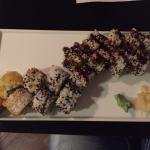 ภาพถ่ายของ Taka Sushi
