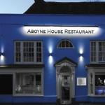 Aboyne House Restaurant