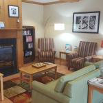 Country Inn & Suites By Carlson, Bloomington-Normal West Foto