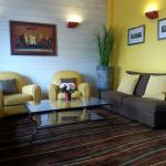 Photo of Hotel Carmin
