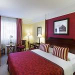 Photo of Hotel Kipling - Manotel Geneva