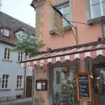 Hocher Hotel & Cafe Foto