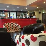 Cambrian Coast Lounge Bar