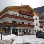 Hotel Gertraud Foto