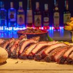תמונה של Smokey Mountain Bar & Grill