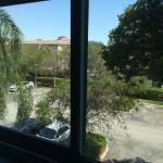 La Quinta Inn & Suites Plantation at SW 6th St Foto
