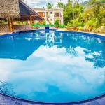 Sundaras Resort & Spa Foto