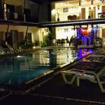 Photo of Phangan Island View Hotel