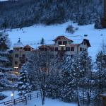 Photo of Hotel Crepei