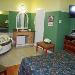 Hotel Motel Le Regent