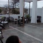 Foto de El Escudero Lodge