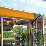 ภาพถ่ายของ After Dawn cafe' & gallery