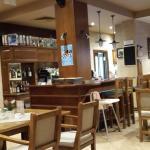 Photo of Restauracja Malinowy Sad