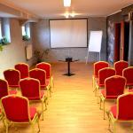 Nowa Sala konferencyjna