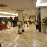Photo of Riverside Hanoi Hotel