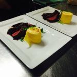 Bilde fra Victor's Restaurant