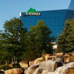 Photo de Seneca Allegany Resort & Casino