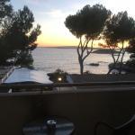 Foto de Hotel Bendinat