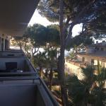 Foto di Bendinat Hotel