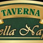 Taverna Bella Napoli-marca inregistrata