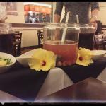Josselin's Tapas Bar & Grill Foto