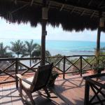 Foto de Hotel La Joya