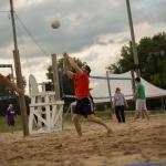 Volleyball & Bags Leagues