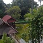 Photo de Baan Lotus Guest House