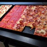 Photo of Pizzeria Altero