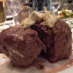 Tiffany's Steakhouse Foto
