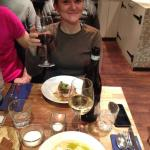 Photo de Johns Scandinavian Restaurant