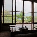 Bilde fra Hotel Kawanami
