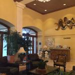 Foto di Santa Ynez Valley Marriott
