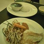 Photo of Frijoles Negros Restaurant
