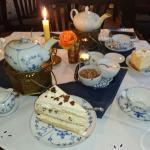 Butjadinger Teekontor