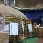 Navajo Interactive Museum