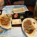 Photo of J T Sushi