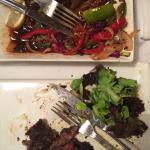 Foto de Viamonte Restaurante