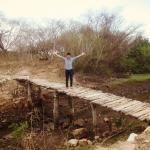 Finca Rosita - Estero Padre Ramos Chinandega