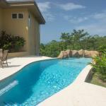 Private Pool, Villa 52