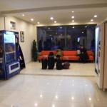 Photo de Jinjiang Inn Beijing Guangqumen
