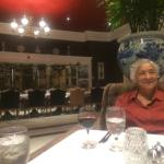Foto di Rosemary & Thyme Restaurant