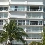 Amara Cancun Beachfront Condos Foto
