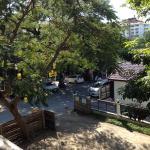Bild från Baan Say La Guest House