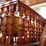 Foto di Siem Reap Rooms Guesthouse