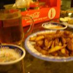 Photo of SAU Restaurant
