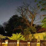 Saigontourist- Côn Đảo