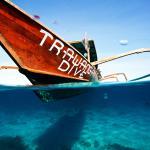 Trawangan Dive Centre