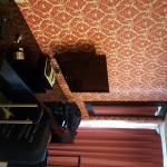 Photo de 7Q Hotel