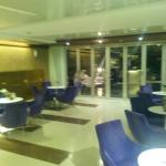 Foto van No 19 Boutique Hotel